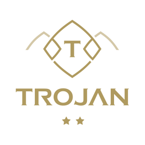 Hotel Trojan Uzdrowisko Wypoczynek Lądek Zdrój